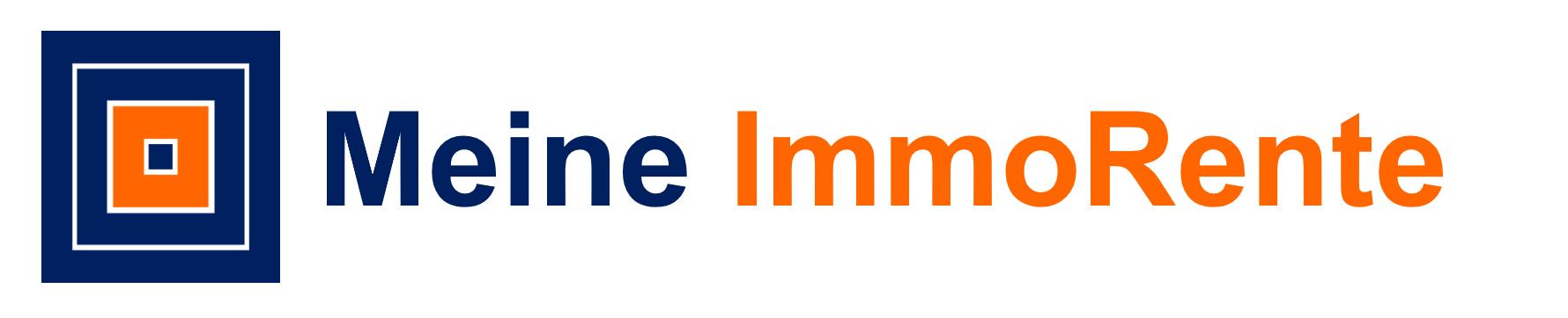 ImmoRente Logo2019