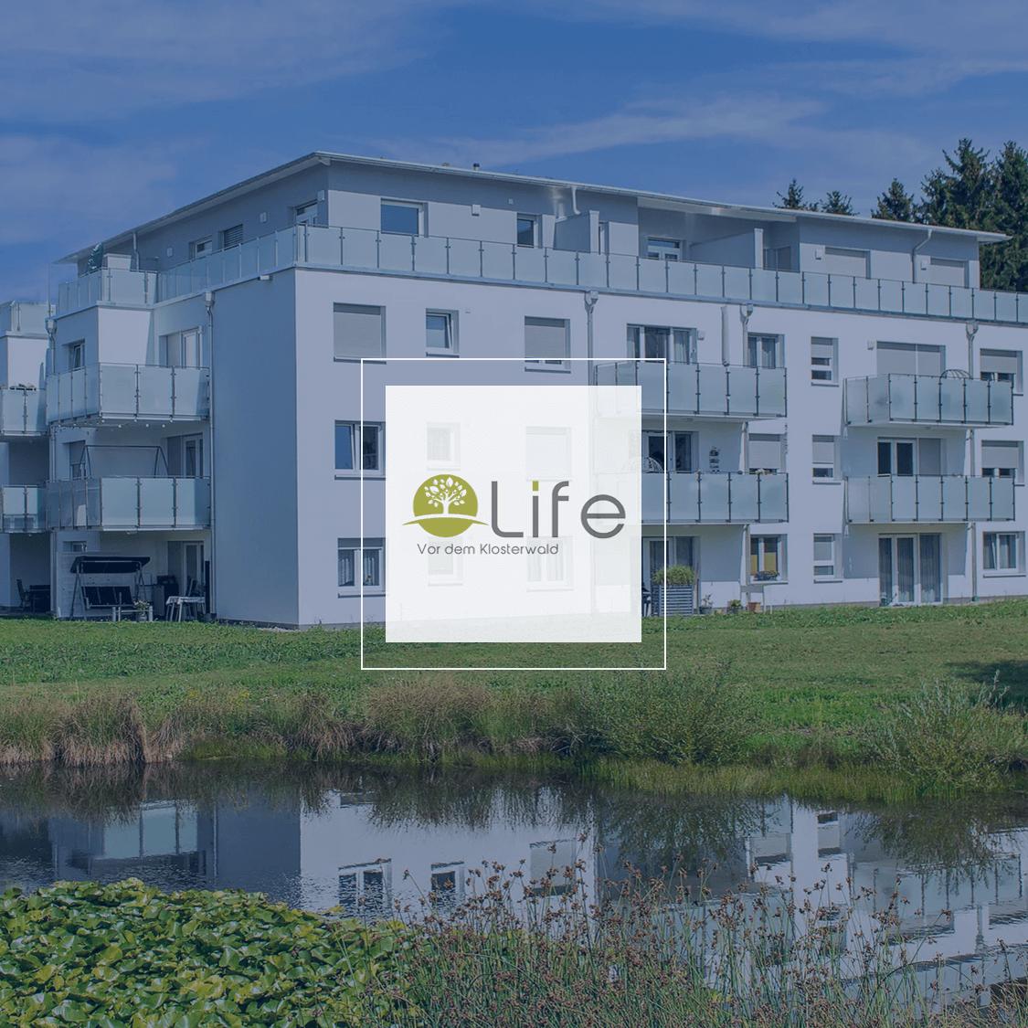 Projekt LIFE Font