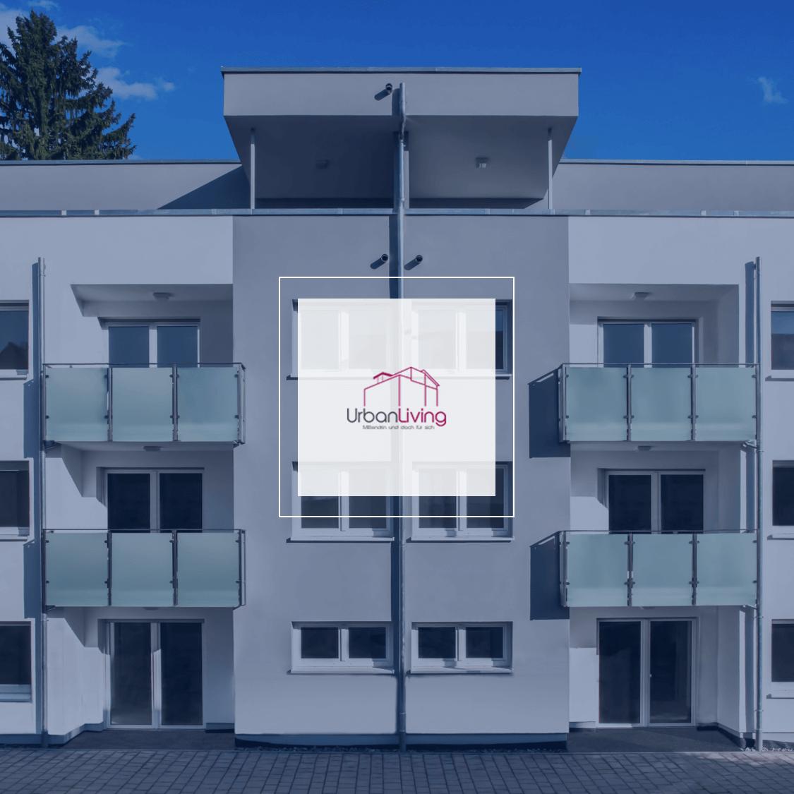 Projekt Urban Living